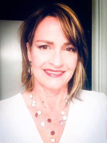 Jennifer Helton Profile Image