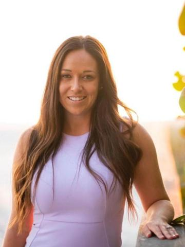 Samantha Lalani Profile Image