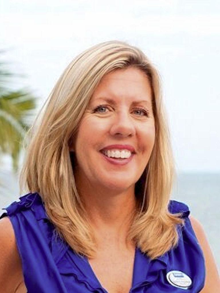 Kathleen Fitzsimmons