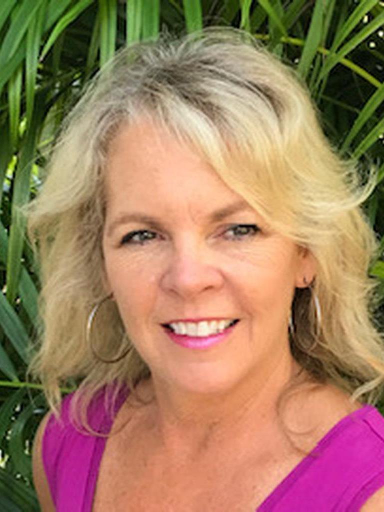 Cindy Tafel