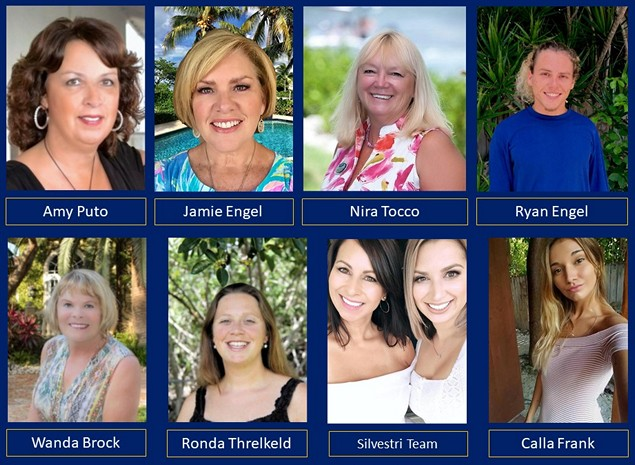 Coldwell Banker Schmitt Recognizes Agents & Staff Years Of Service For September 2020 Main Photo