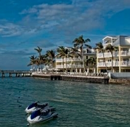 Key West Condos Picture
