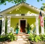 Browse our Neighborhoods Picture