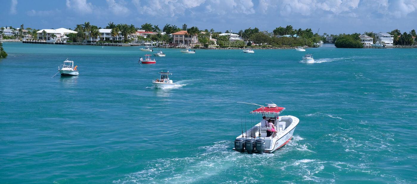 Florida Keys Real Estate Lifestyle Photo 03