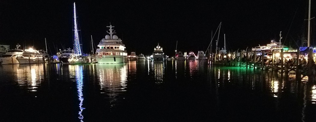 Boat Slips For Sale Florida Keys | Coldwell Banker - Schmitt