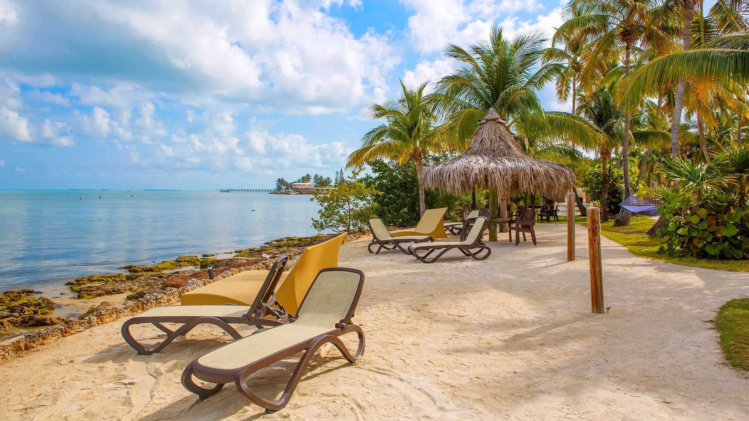 Florida Keys Real Estate Lifestyle Photo 01
