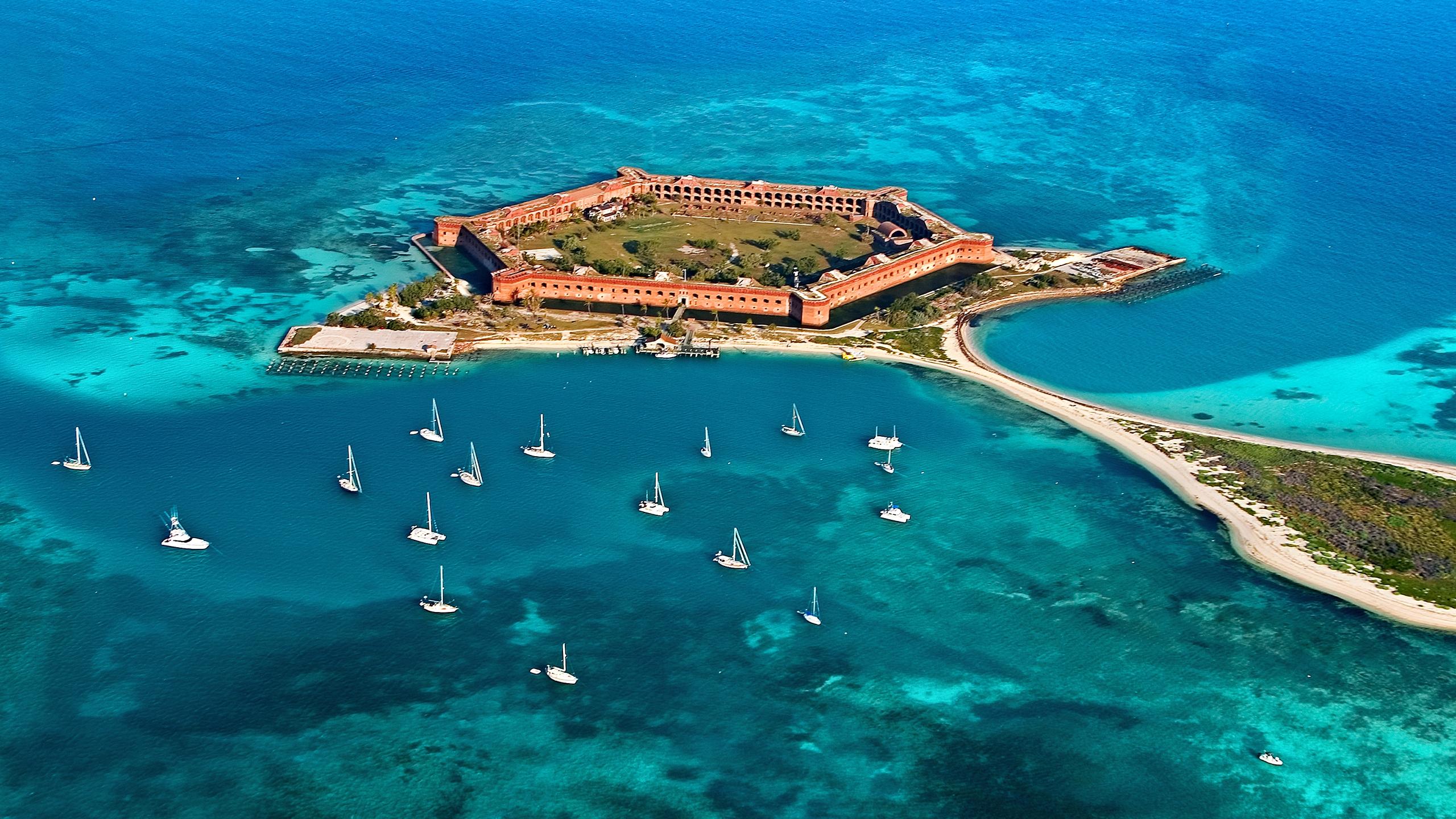 Florida Keys Real Estate Lifestyle Photo 06