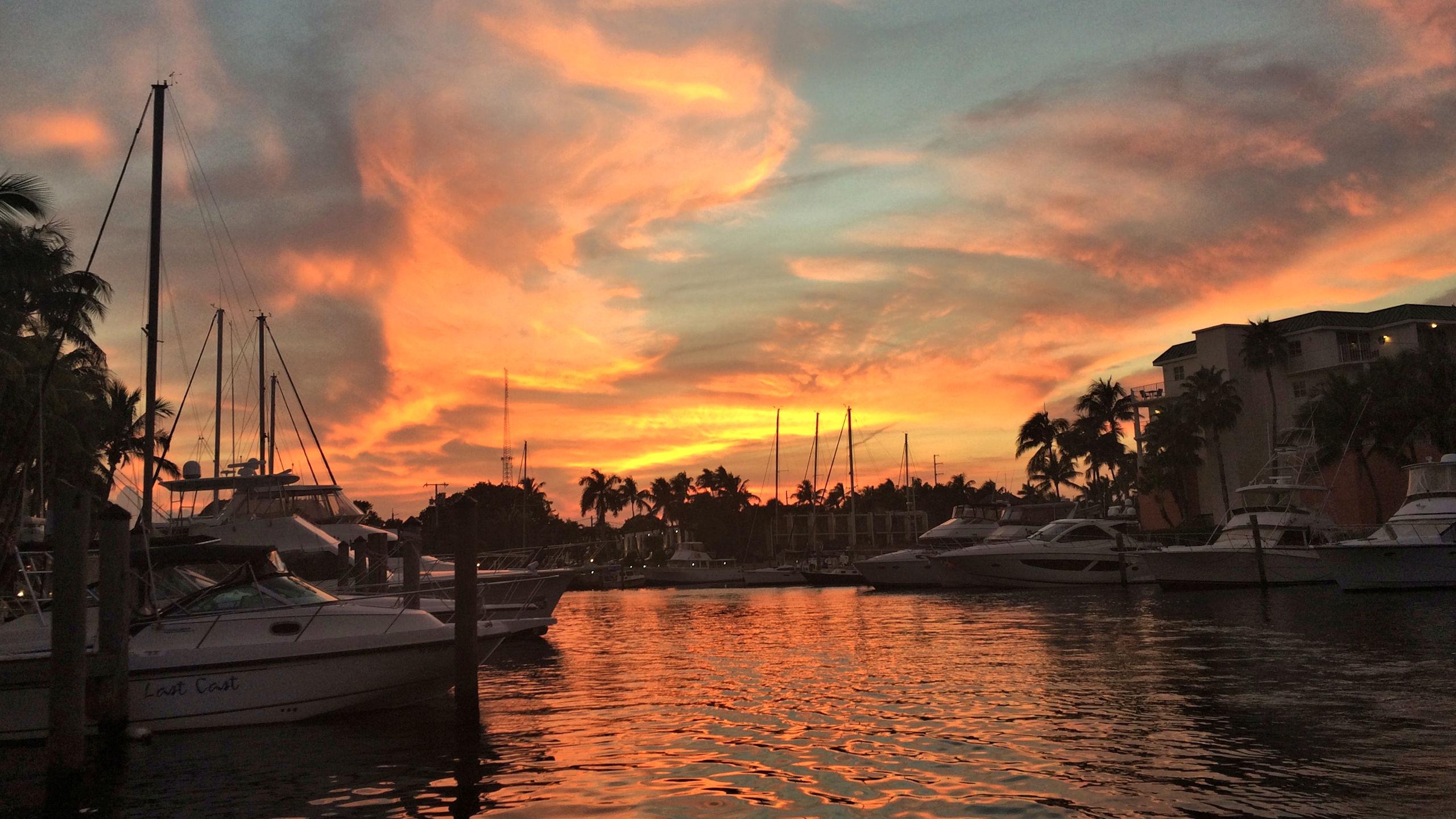 Key Largo Real Estate Lifestyle Photo 05