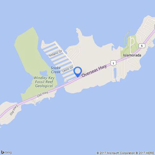85990 Overseas Highway, Islamorada, FL 33036