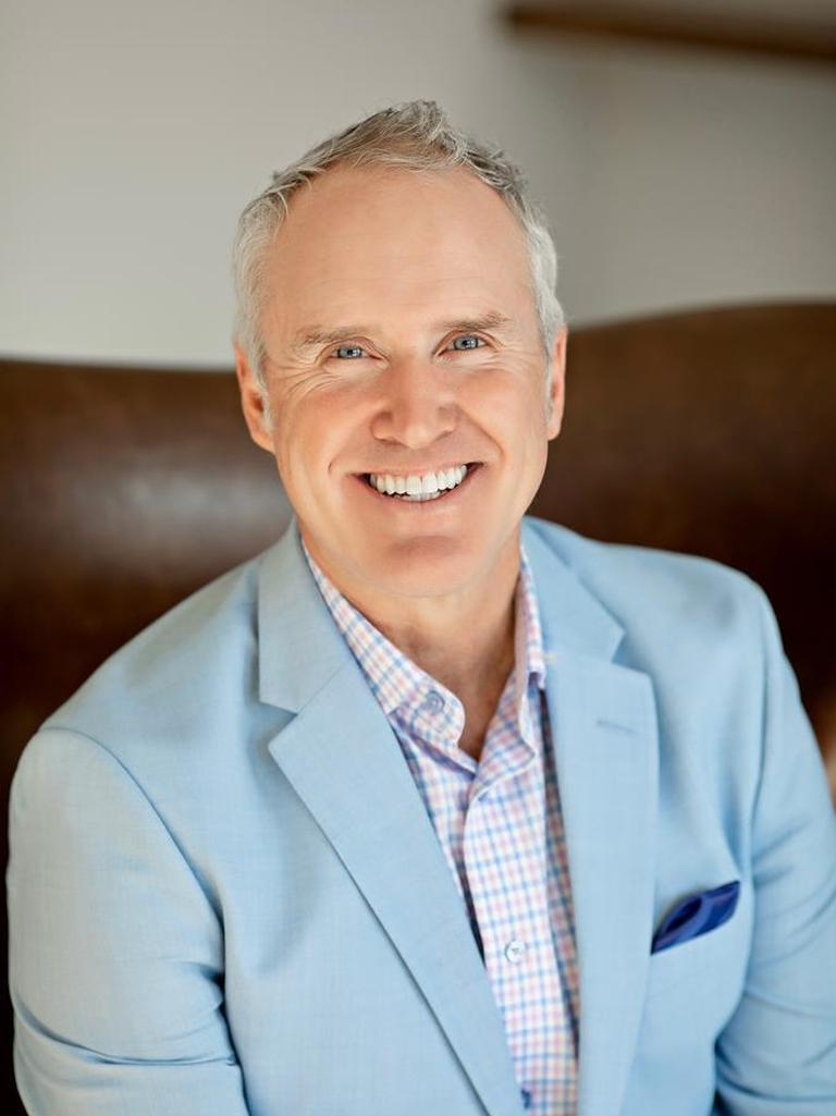 Jim Elgee Profile Photo