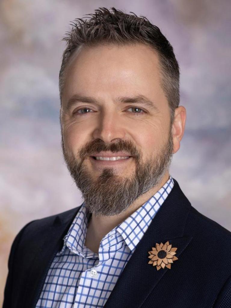 Brandt Hay Profile Photo