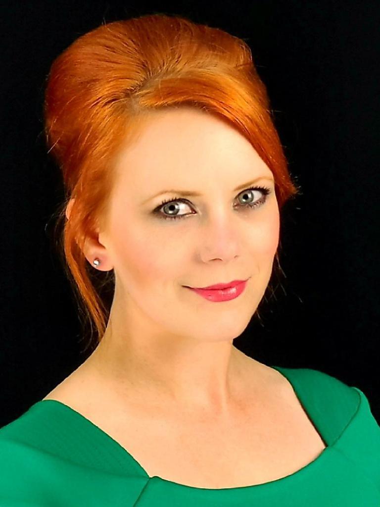 Tiffany Lemm Profile Photo