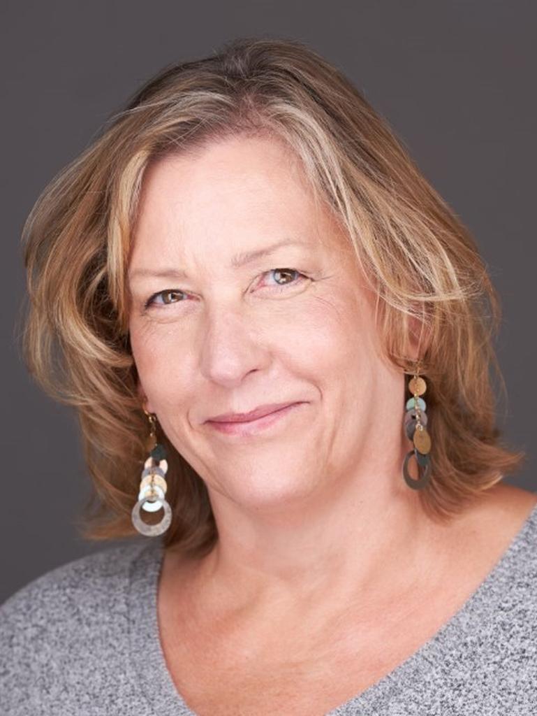 Diane DuBos