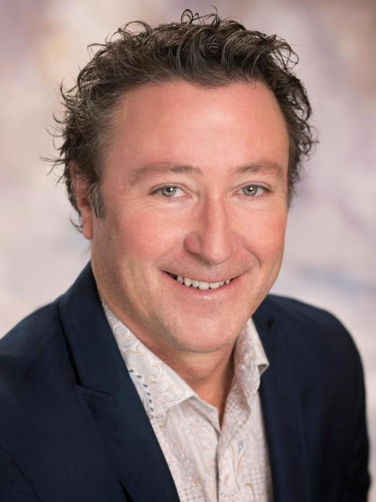 Lance Tullis Profile Photo