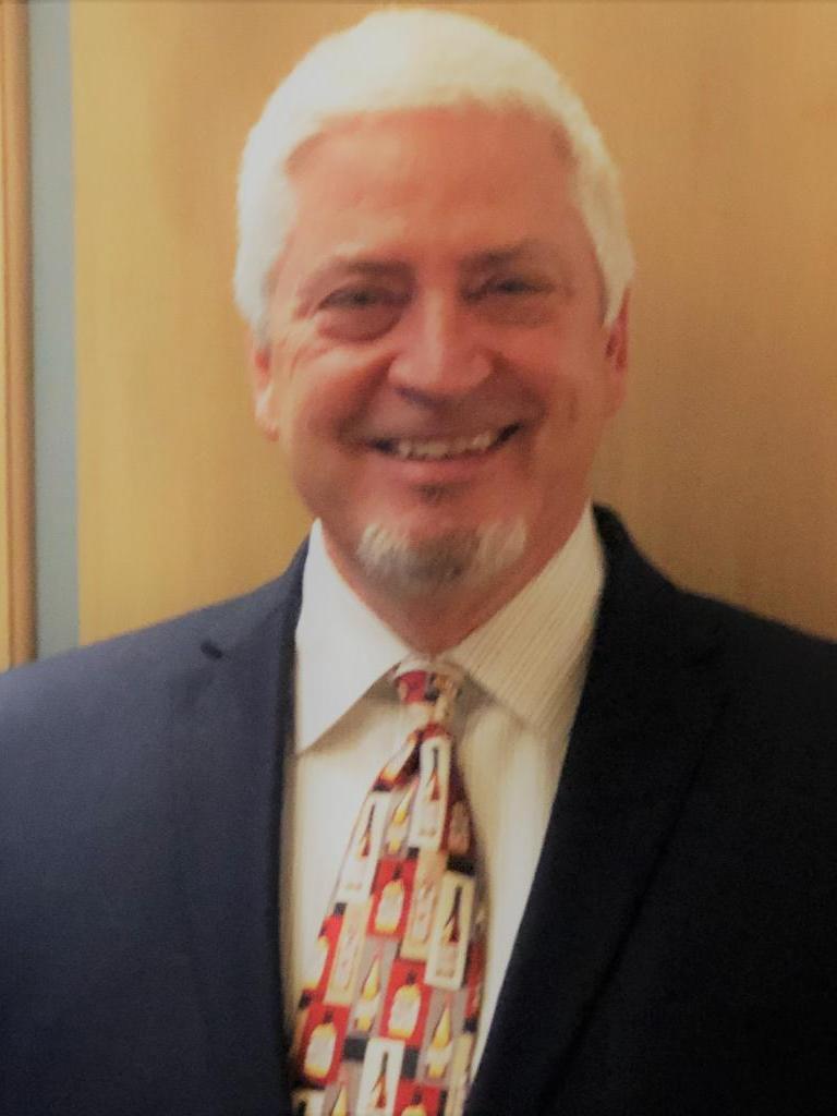 Brian Guswiler profile image