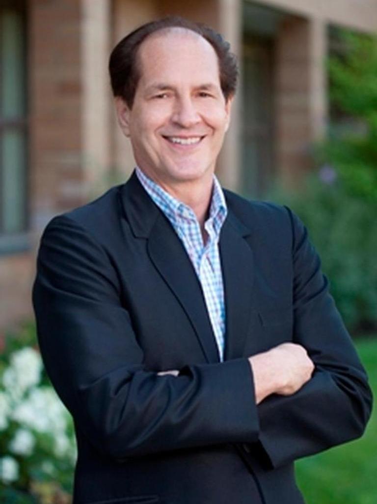 Doug Rall Profile Photo