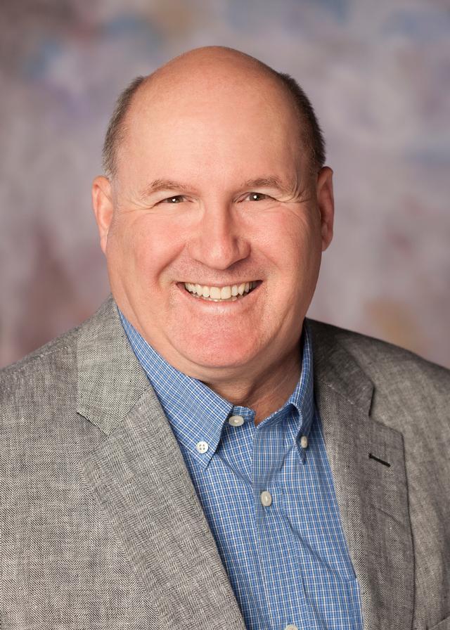 Rudy Klein