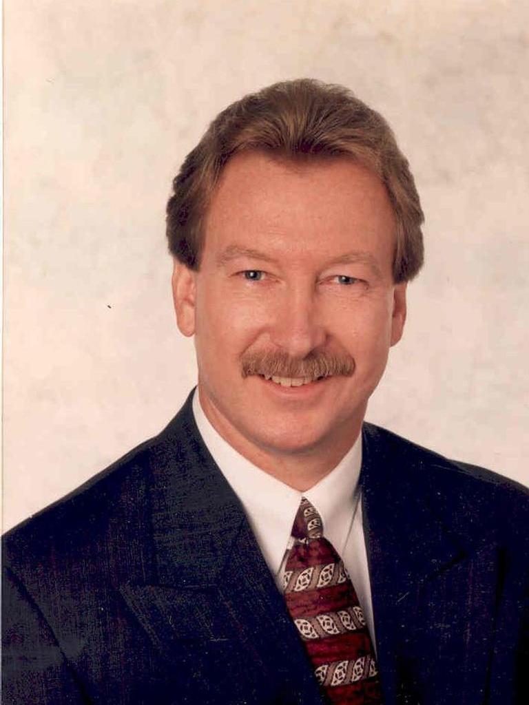 John Kelpin