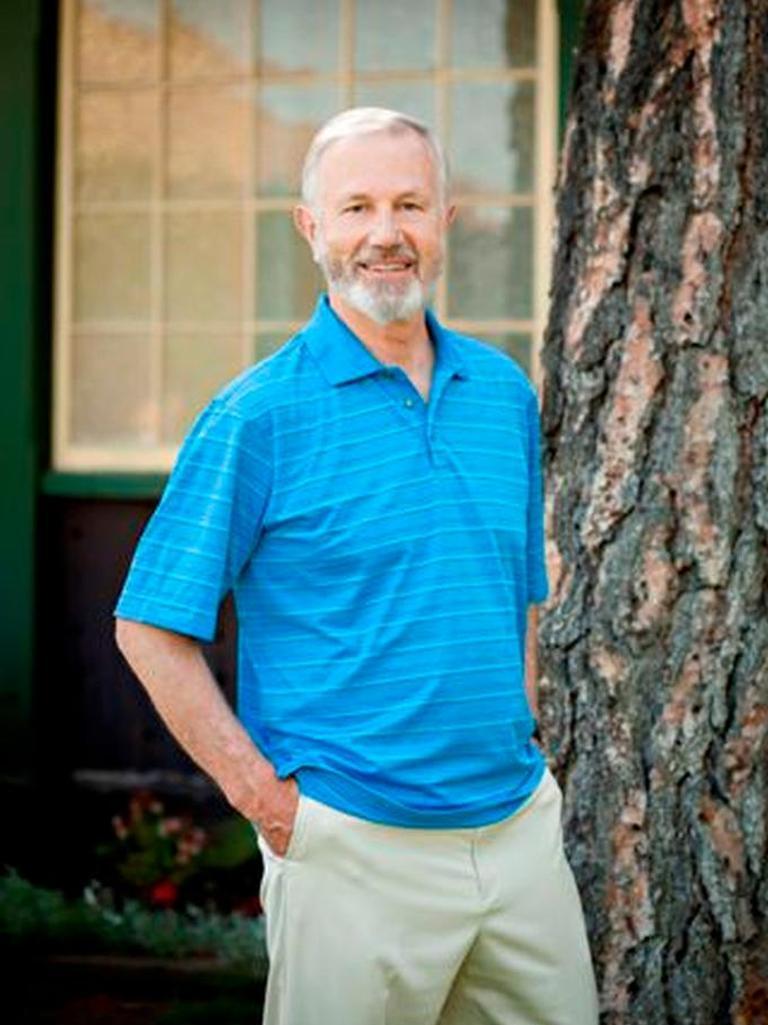 Richard Kohles Profile Photo
