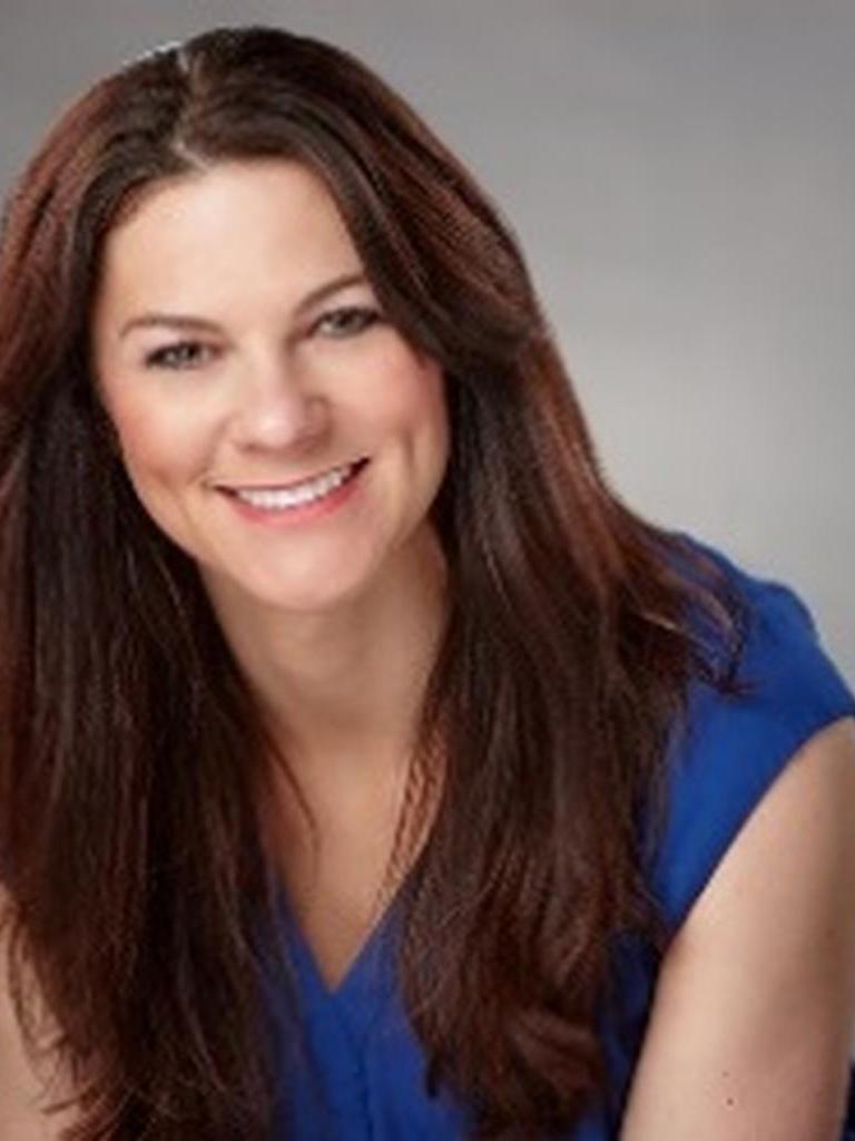 Melissa Hjeltness Profile Photo