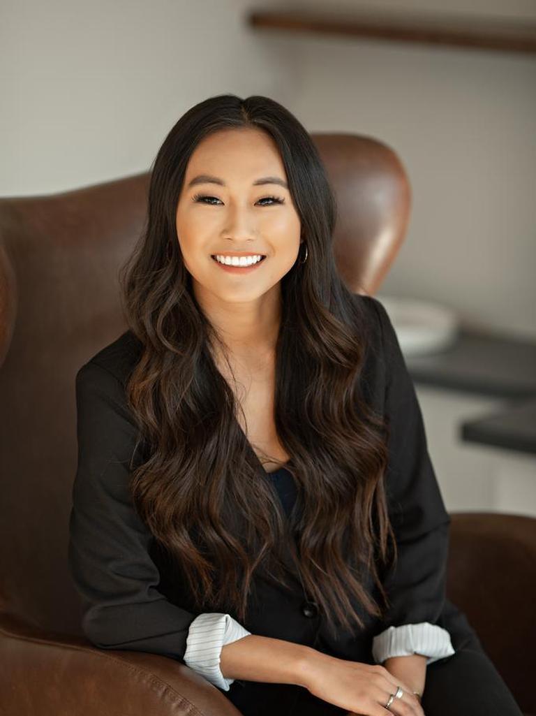 Destiny Hartman Profile Photo