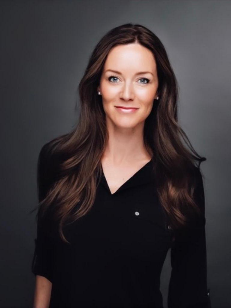 Stephanie Regis Profile Photo