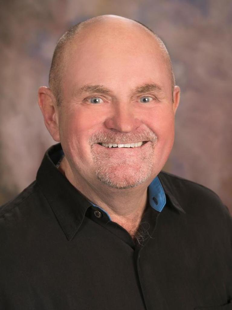 Bob Liesche