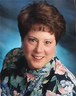 Diane Duncan