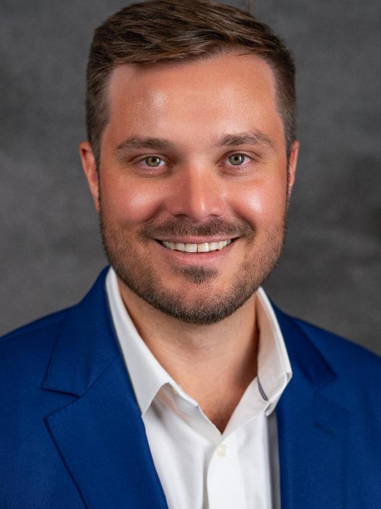 Robert Jacobs II Profile Photo