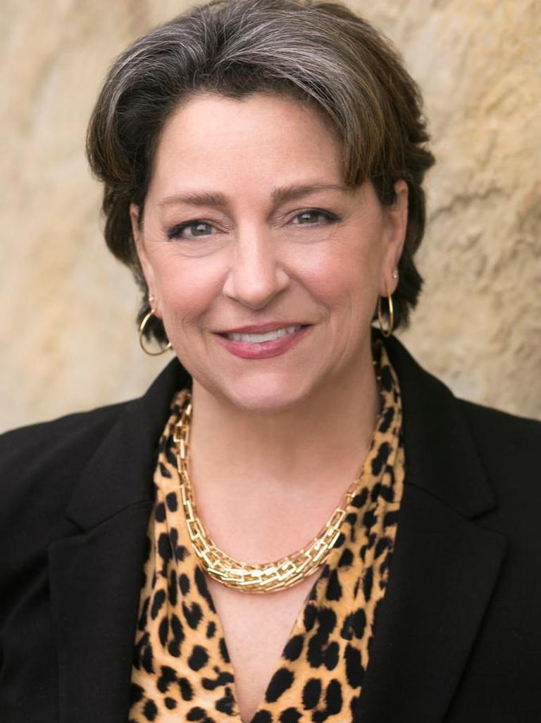 Mary Sorensson