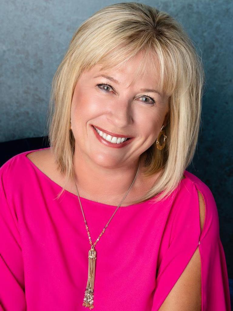 Kathleen Tillman
