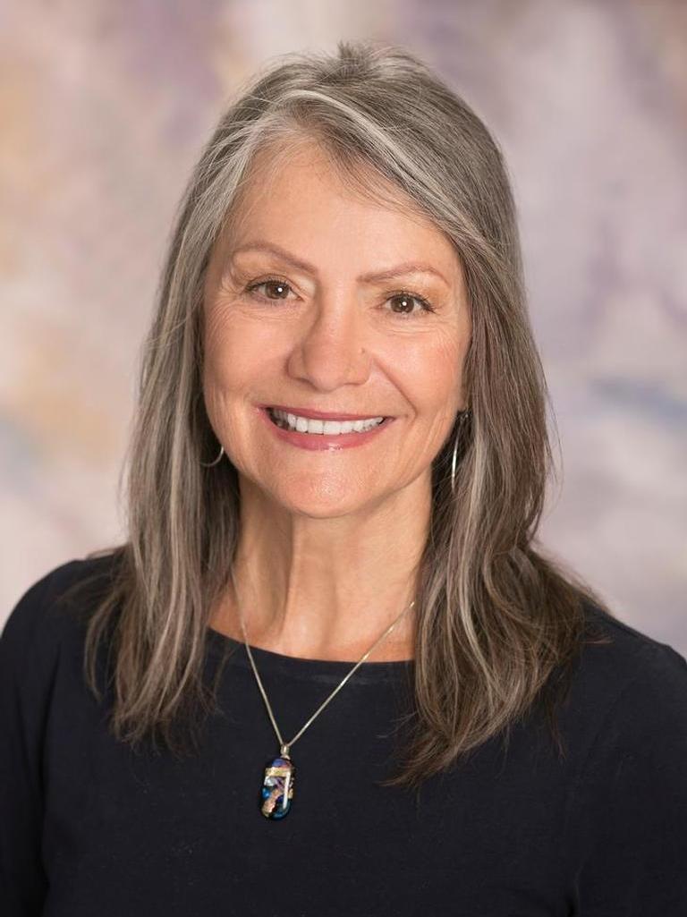 Kathy Baker-Grigg Profile Photo