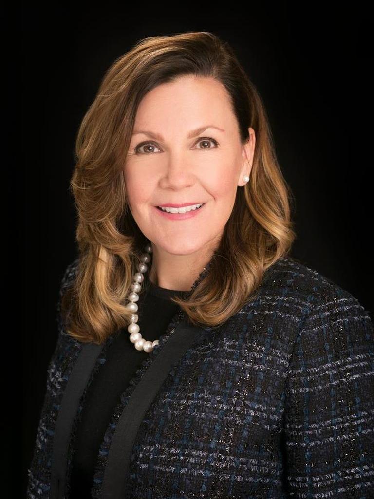 April Flanagan Profile Photo