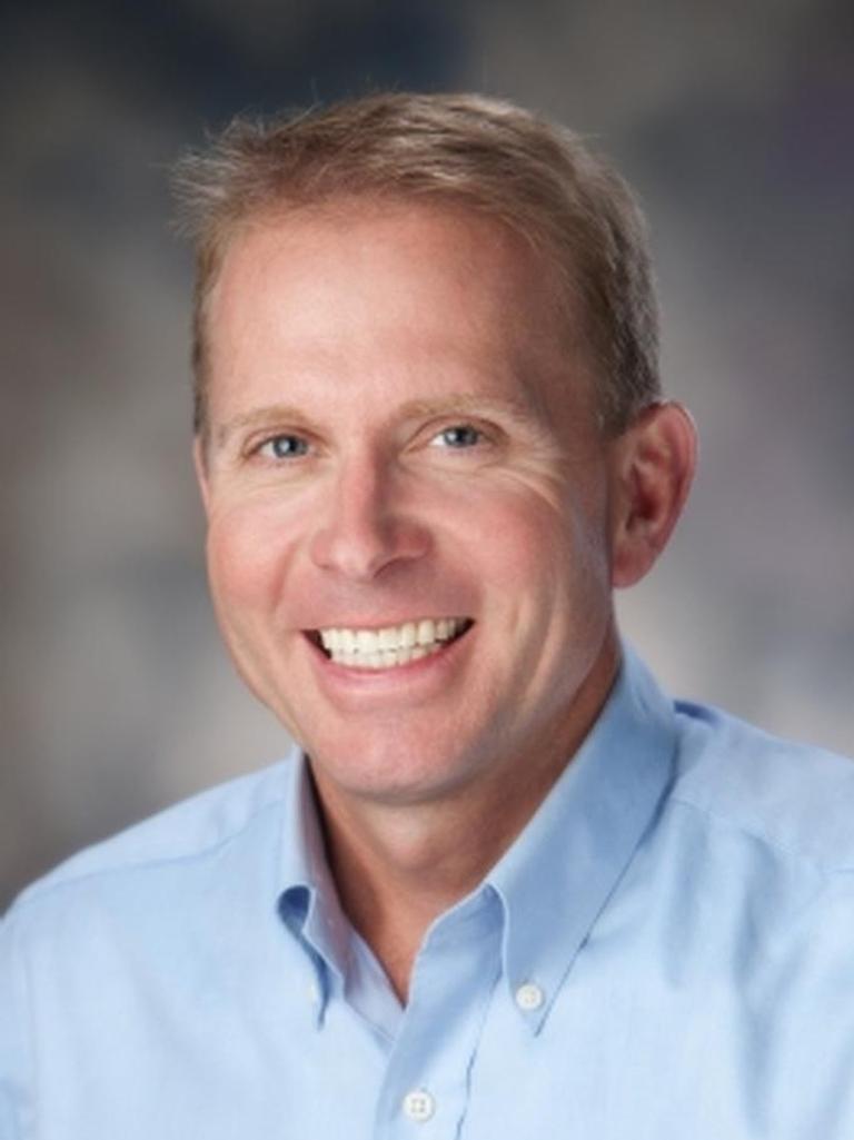 Robert Kannapien Profile Photo