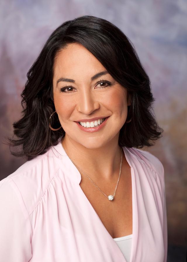 Brenda Lunneborg