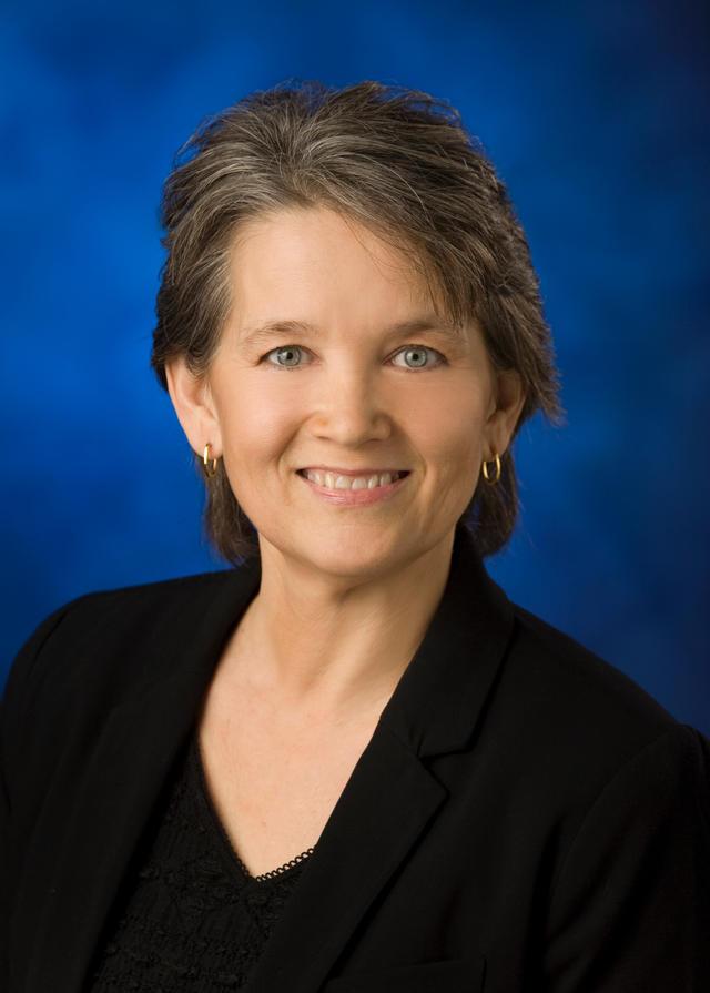 Lisa Troxel Profile Photo