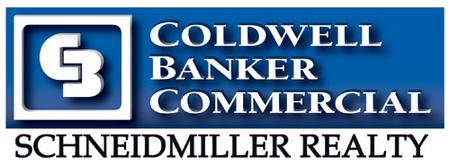 Coldwell Banker Commercial Schneidmiller Realty