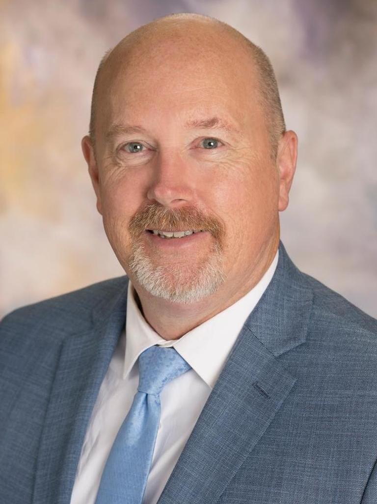 Bruce Ambrose Profile Photo