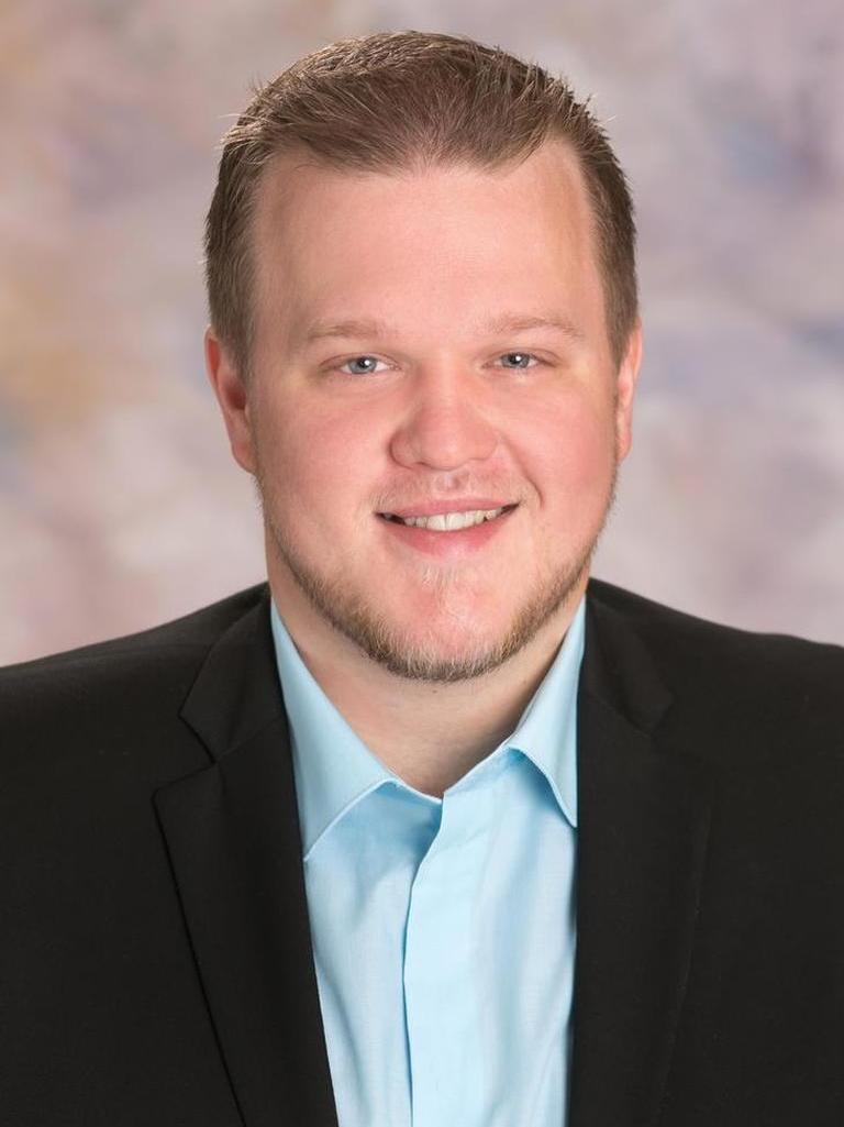 Josiah Remington Profile Photo