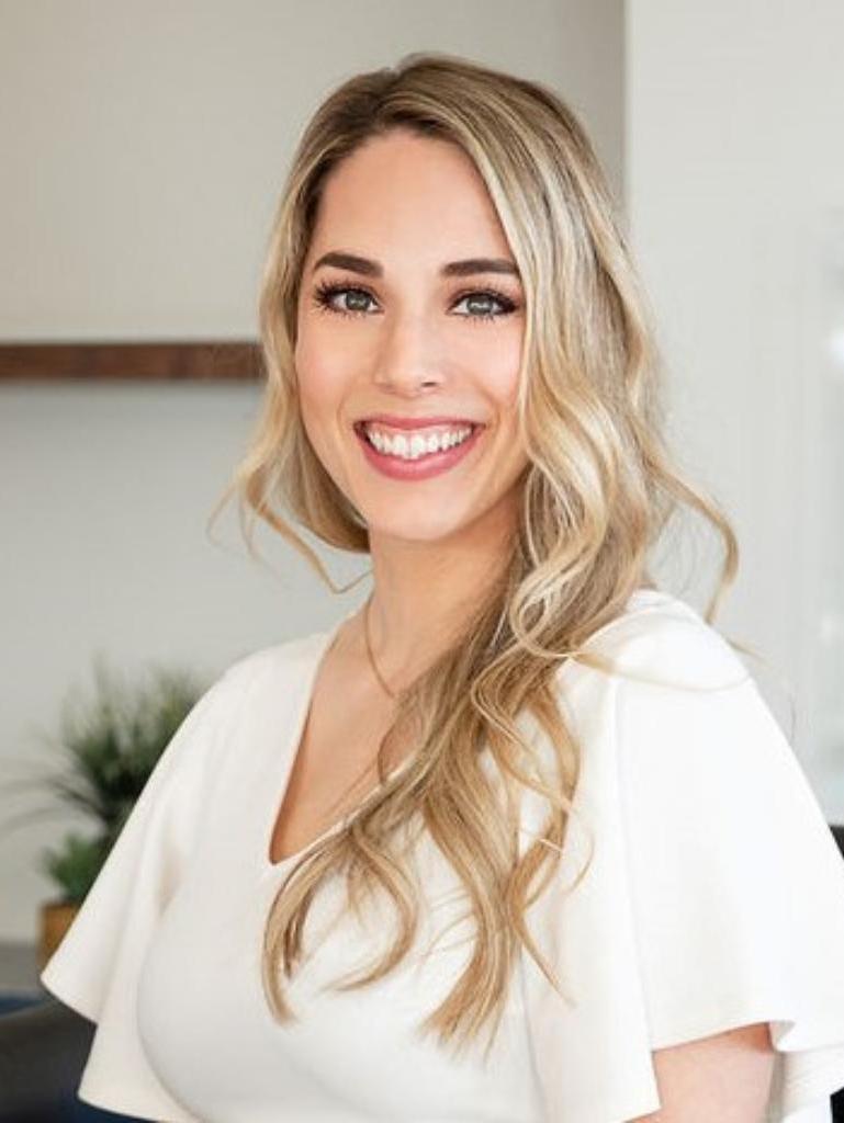 Savannah Miller Profile Photo