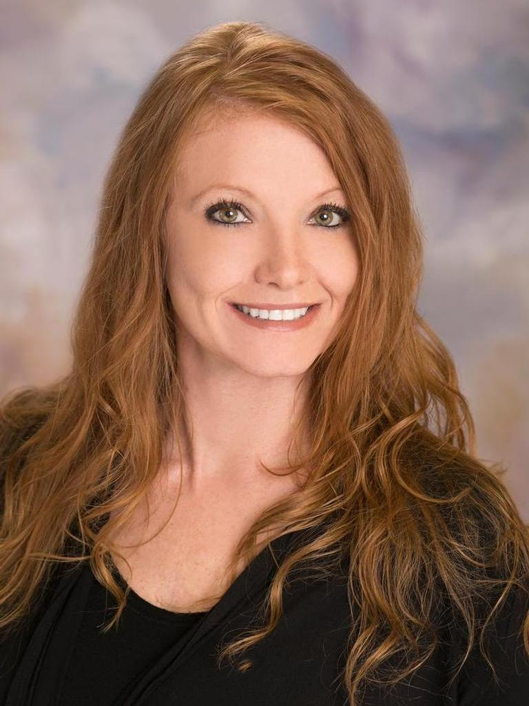 Carol Sheahan