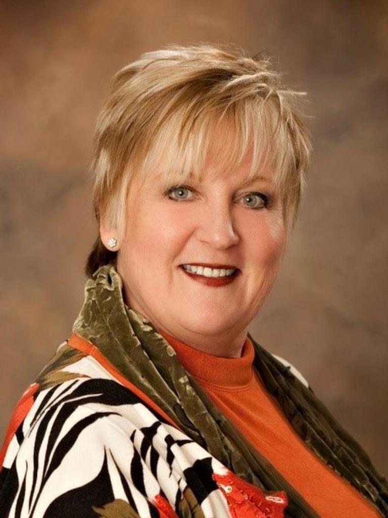 Karen Corcoran Profile Photo