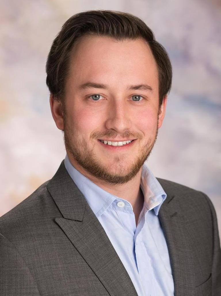 Hayden Anderl Profile Photo