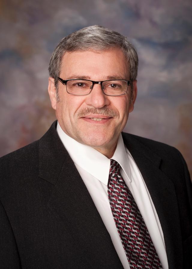 James Doumit