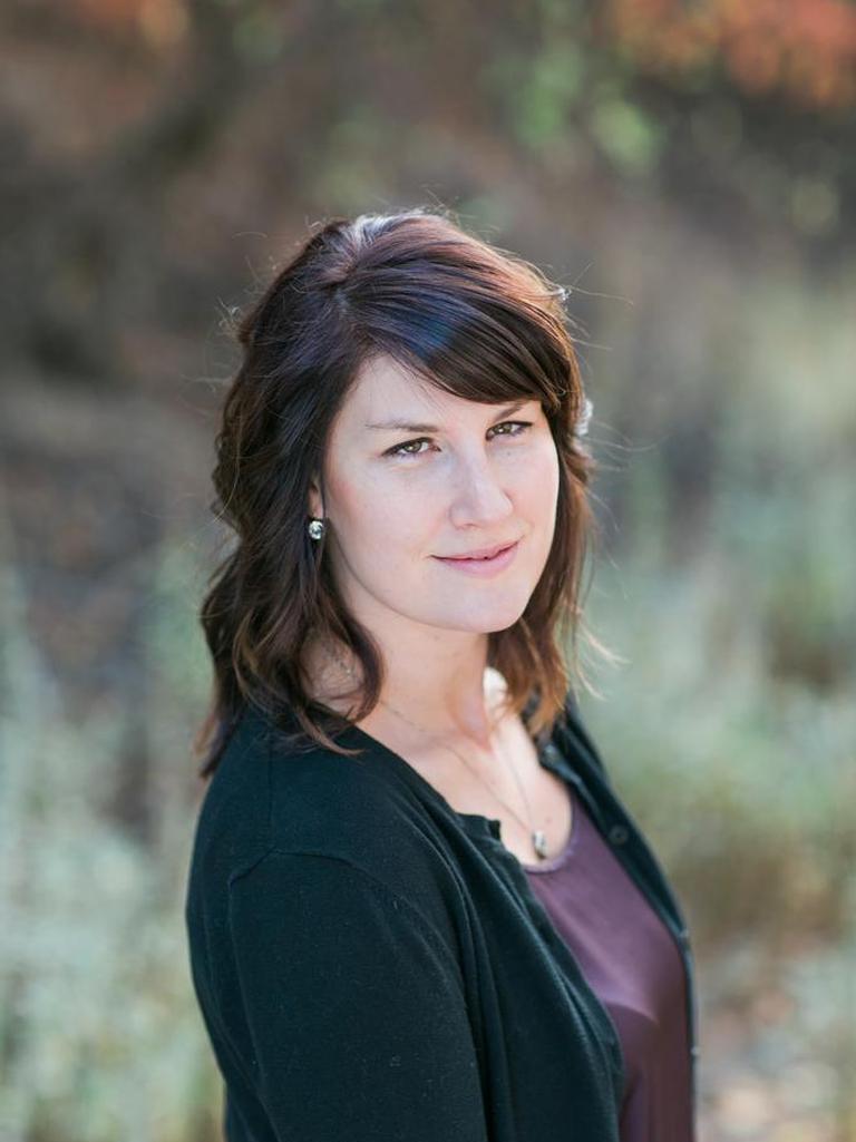 Brenda Hilleary Profile Photo