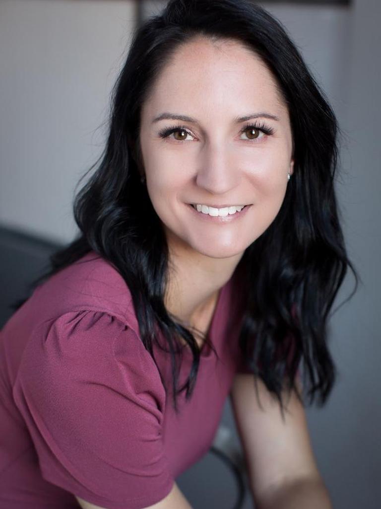 Kristi Green Profile Photo