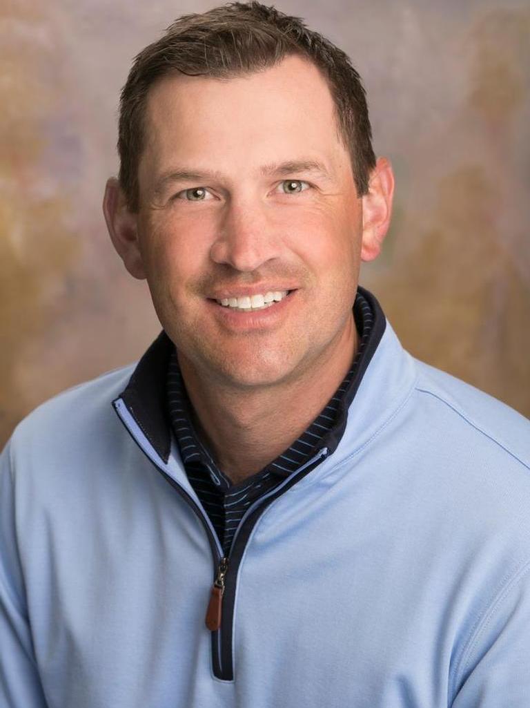 Mike Schwagler