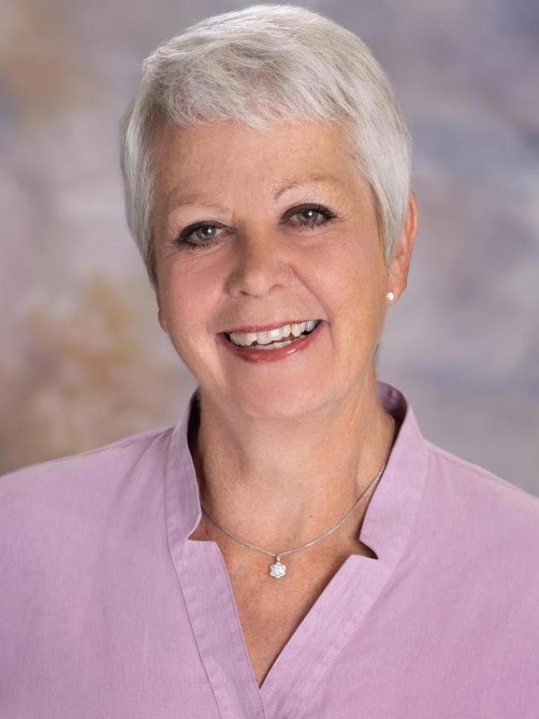 Louise McNeill Profile Photo