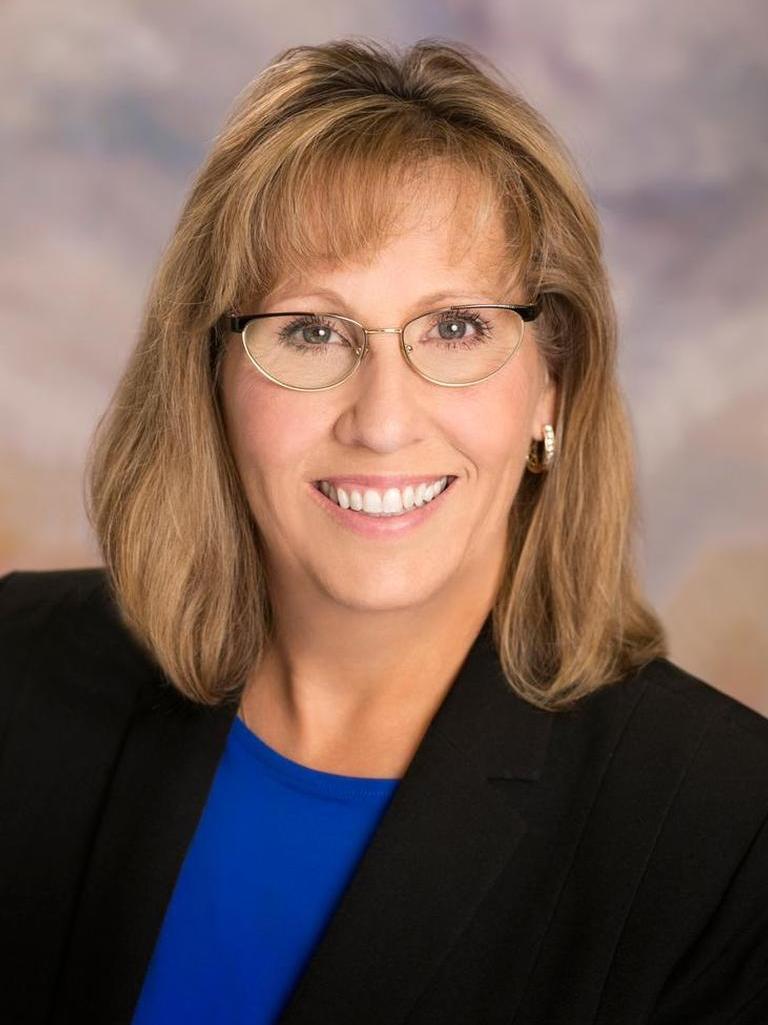 Susan Cavalli Profile Photo
