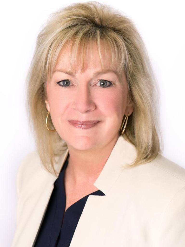Angela Snyder Profile Photo